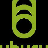 uhuru-hackathon