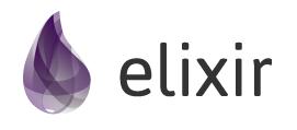 ex-logo.png