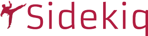side-logo.png