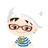 chiitake