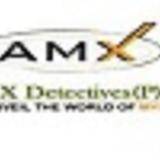 detectivesamx
