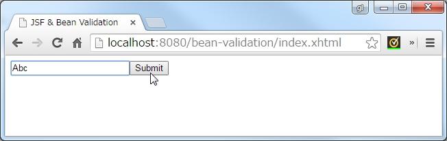 bean-validation.JPG