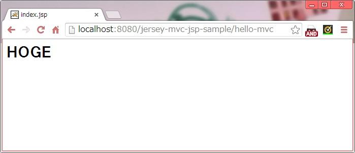 templateをクラスに指定.jpg