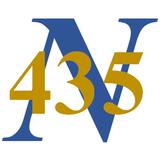 nak435