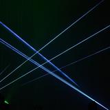 laser_beam