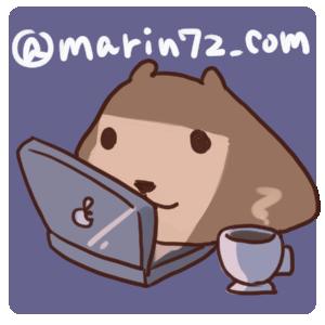 marin72_com
