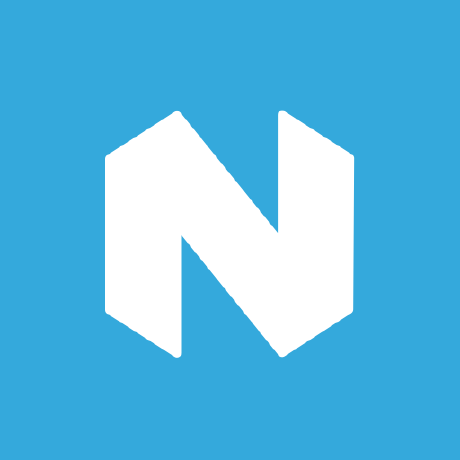 nakanishy
