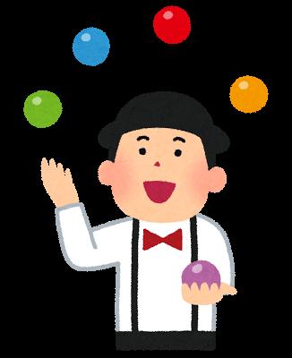 daidougei_juggling.png