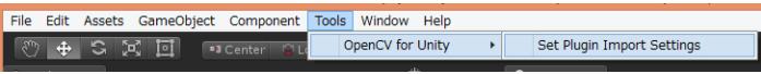 QiitaOpenCV124_setup.jpg