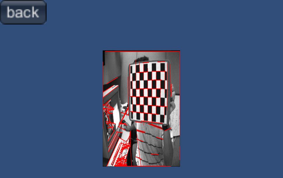 QiitaOpenCV_sample02.jpg