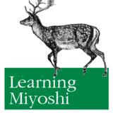 s_miyoshi