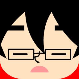 Kobayashi-san
