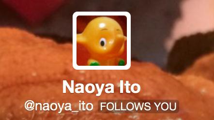 naoya.png