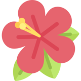 toumabunga