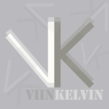 viinkelvin