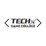 tech-x-college