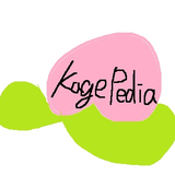 KagePedia