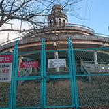 yukihiro_sagawa