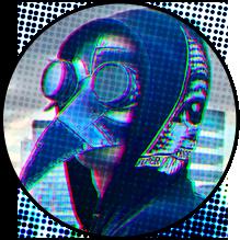 El_Programdear