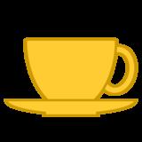 mug-cup