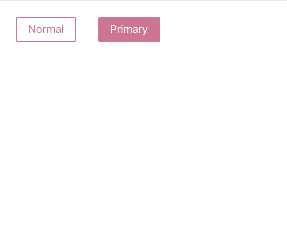 styled component 2.png