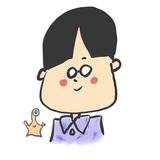 Yametaro