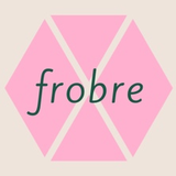 frobre