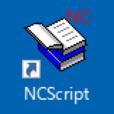 NCScript