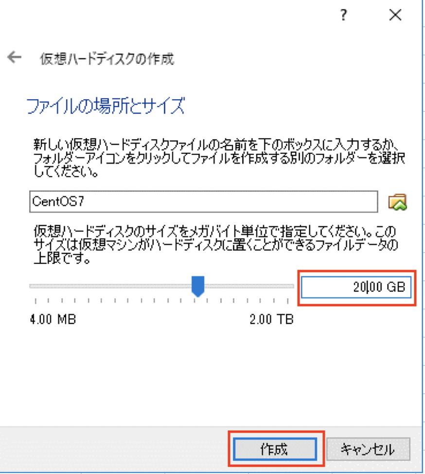 スクリーンショット 2018-11-01 0.14.46.png