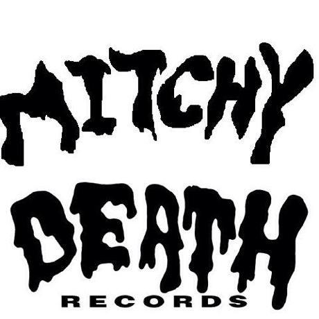 mitchydeath