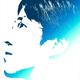 fe_miyazawa
