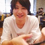 doge_kun55