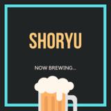 Shoryu_N