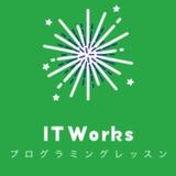 ayaka_Itworks