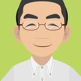 otakahashi