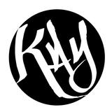 kaysquare1231