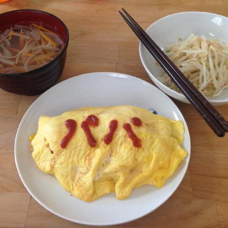 satoru_fukagawa