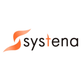 SYS_Robot