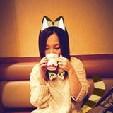 yu_kawachaki