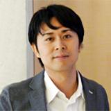 Koji_Kurokawa