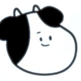 ushi_198