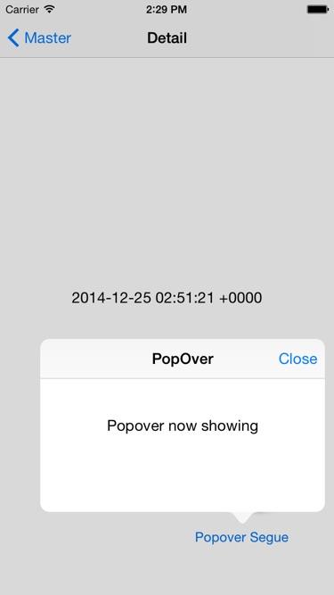 popover.jpg