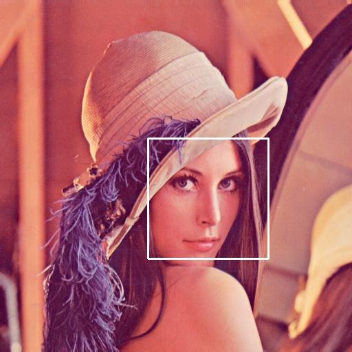 Lenna_result.jpg