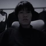 anegawa_j