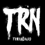 terandard