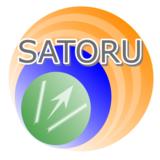 satoru_seven