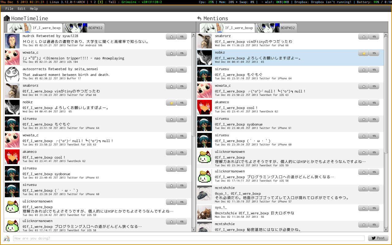 Screenshot from 2013-12-05 02:31:32.png