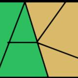 arakappa