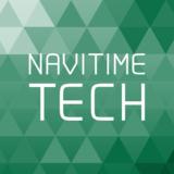 navitime_tech