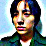 Takayuki_Nakano